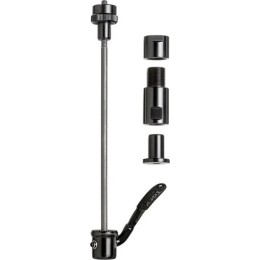 Tacx Adapter Direct Drive Quick Release T2840