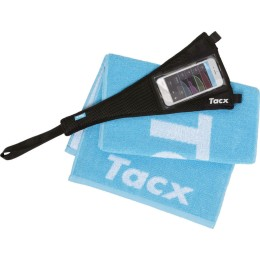 Tacx Sweat Cover T2935