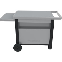 Campingaz Deluxe Trolley 2000036959