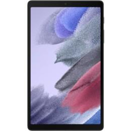 """Samsung Galaxy Tab A7 Lite 8.7"""" με WiFi και Μνήμη 32GB Grey"""