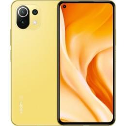 Xiaomi Mi 11 Lite 5G (8GB/128GB) Citrus Yellow