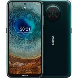 Nokia X10 (4GB/128GB) Forest