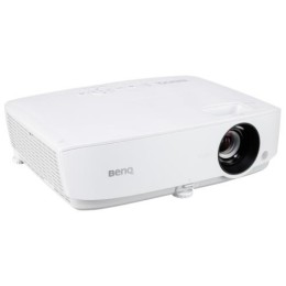 BenQ TH534 Desktop Projector (9H.JG977.34E)