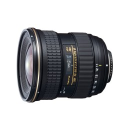 Tokina AT-X 116 Pro DX AF 11-16mm f/2.8 II Lens For Canon Mount (T5111611)