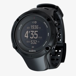 Suunto Ambit3 Peak Black (SS020677000)