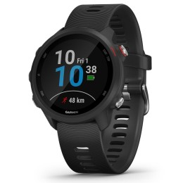 Garmin Forerunner 245 Music (Black) 010-02120-30