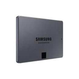 Samsung 860 QVO 4TB 2.5'' εσωτερικός σκληρός δίσκος SSD (MZ-76Q4T0BW)