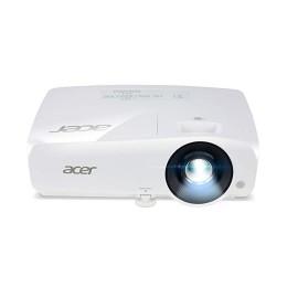 Acer H6535i (MR.JRD11.00L)