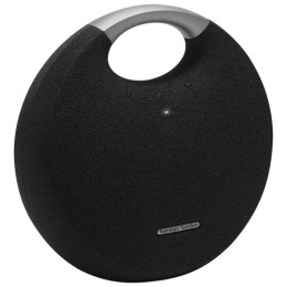 Harman Kardon Onyx Studio 5 (028292282966)
