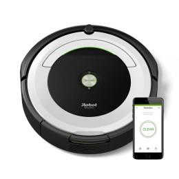 iRobot Roomba 691 (5060359286253)
