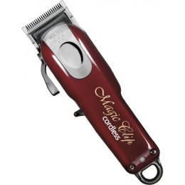Wahl Professional Cordless Magic Clip (08148-016)