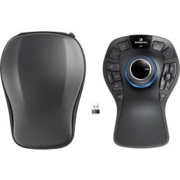 3D Connexion SpaceMouse Pro Wireless (3DX-700075)