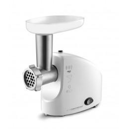 Μηχανή Κοπής Κρέατος 600 W Esperanza Pate EKM021