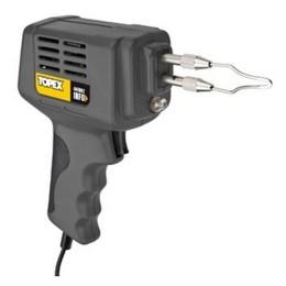 Κολλητήρι Ηλεκτρικό 100W TOPEX 44E002