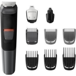Philips Κουρετική Μηχανή Trimmer Multigroom Series 3000 8 in 1 MG5720/15