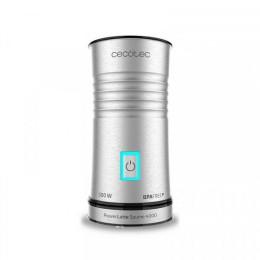 Συσκευή για Ζεστό ή Κρύο Αφρόγαλα Cecotec Power Latte Spume 4000 CEC-01519