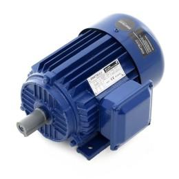 Ηλεκτρικός Κινητήρας 1.5 kW 380 V Kraft&Dele KD-1812