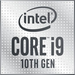 Intel Tray Core i9 Processor i9-10900K 3,70Ghz 20M Comet Lake