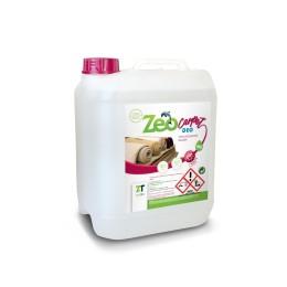 749e99a6e75 Zeo Carpet Deo - Εξειδικευμένο υγρό απόσμησης χαλιών και μοκετών 10lt