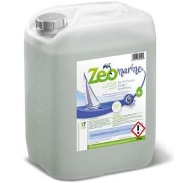 Zeo Marine - Ειδικό καθαριστικό σκαφών θαλάσσης 5lt
