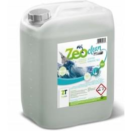 Zeo Clean Titanium - Εξειδικευμένο αλκαλικό καθαριστικό πολλαπλών χρήσεων 5lt