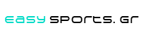 easysports logo