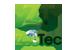 zeotec logo